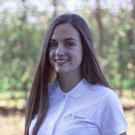 Milana Pejnović